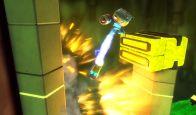 Tinertia - Screenshots - Bild 1