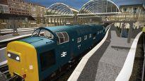 Trainz: A New Era - Screenshots - Bild 6