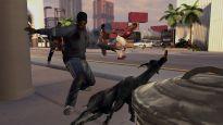 Goat Simulator - DLC: GoatZ - Screenshots - Bild 1