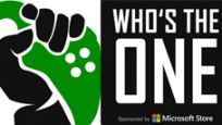 Who's the One? - News