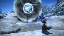Final Fantasy XIV: Heavensward - Screenshots - Bild 11