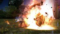 Final Fantasy XIV: Heavensward - Screenshots - Bild 3