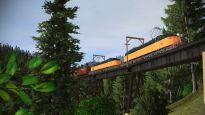 Trainz: A New Era - Screenshots - Bild 3