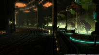 Final Fantasy XIV: Heavensward - Screenshots - Bild 28