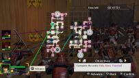 Samurai Warriors Chronicles 3 - Screenshots - Bild 15