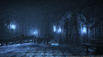 Final Fantasy XIV: Heavensward - Screenshots - Bild 15