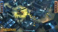 Lethal Tactics - Screenshots - Bild 27