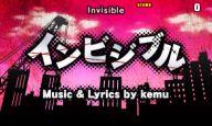 Hatsune Miku: Project Mirai DX - Screenshots - Bild 8
