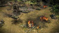 Blitzkrieg 3 - Screenshots - Bild 4