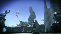 Final Fantasy XIV: Heavensward - Screenshots - Bild 43