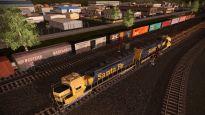 Trainz: A New Era - Screenshots - Bild 8