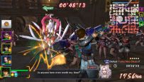Samurai Warriors Chronicles 3 - Screenshots - Bild 20
