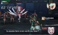 Samurai Warriors Chronicles 3 - Screenshots - Bild 8
