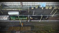 Trainz: A New Era - Screenshots - Bild 5