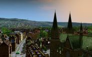 Cities: Skylines - Screenshots - Bild 2