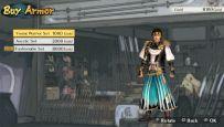 Samurai Warriors Chronicles 3 - Screenshots - Bild 24