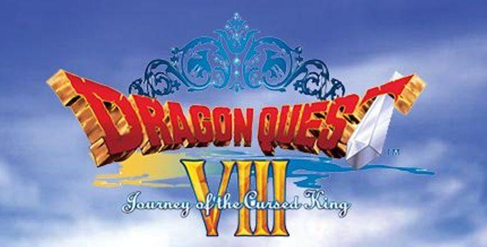 Dragon Quest VIII: Die Reise des verwunschenen Königs - Komplettlösung
