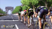 Le Tour de France Saison 2015 - Screenshots - Bild 4