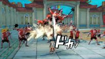One Piece: Pirate Warriors 3 - Screenshots - Bild 3
