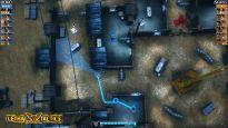 Lethal Tactics - Screenshots - Bild 18