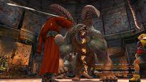 Final Fantasy X/X-2 HD Remaster - Screenshots - Bild 2