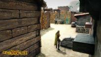 Lethal Tactics - Screenshots - Bild 14