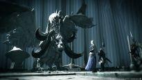 Final Fantasy XIV: Heavensward - Screenshots - Bild 42