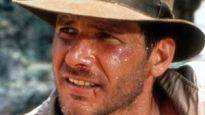 Indiana Jones - News