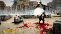 Lethal Tactics - Screenshots - Bild 9