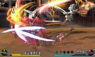 Project X Zone 2 - Screenshots - Bild 9