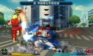 Project X Zone 2 - Screenshots - Bild 17