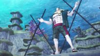 One Piece: Pirate Warriors 3 - Screenshots - Bild 17