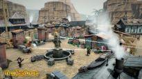 Lethal Tactics - Screenshots - Bild 10