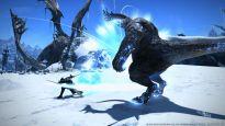 Final Fantasy XIV: Heavensward - Screenshots - Bild 7