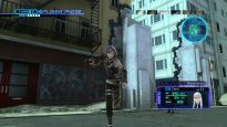 Lost Dimension - Launch-DLC - Screenshots - Bild 17