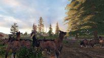 Farm-Experte 2016 - Screenshots - Bild 6