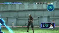 Lost Dimension - Launch-DLC - Screenshots - Bild 3