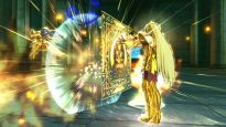 Saint Seiya: Soldiers' Soul - Screenshots - Bild 40