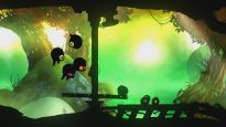 Badland: Game of the Year Edition - Screenshots - Bild 7