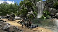 ARK: Survival Evolved - Screenshots - Bild 25
