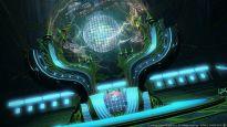 Final Fantasy XIV: Heavensward - Screenshots - Bild 30