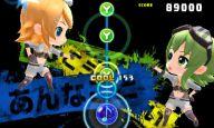 Hatsune Miku: Project Mirai DX - Screenshots - Bild 10