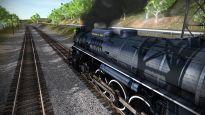 Trainz: A New Era - Screenshots - Bild 7
