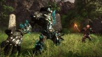 Risen 3: Titan Lords - Enhanced Edition - Screenshots - Bild 8