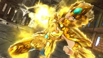 Saint Seiya: Soldiers' Soul - Screenshots - Bild 1