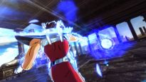 Saint Seiya: Soldiers' Soul - Screenshots - Bild 35