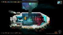 Dungeon of the Endless: Special Edition - Screenshots - Bild 7