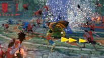 One Piece: Pirate Warriors 3 - Screenshots - Bild 24