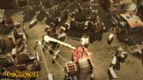 Lethal Tactics - Screenshots - Bild 20