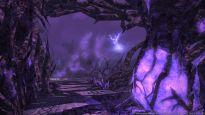 Final Fantasy XIV: Heavensward - Screenshots - Bild 20